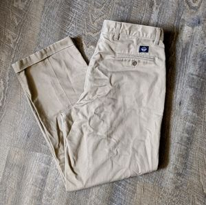 Classic Dockers Trousers